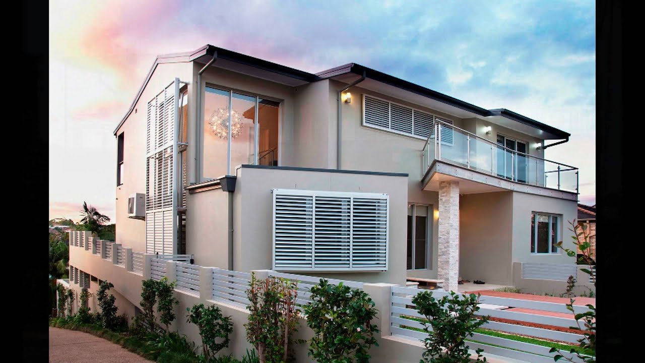 How To Renovate An Old House Before And After Renovation Sydney Australia By Aadbuild