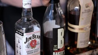 What Is Jim Beam Bourbon? | Whiskey Guide