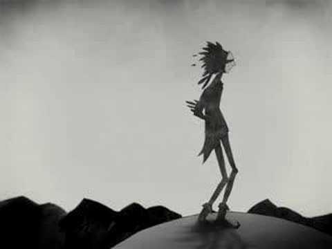 Yoriyos - The Pied Piper