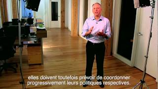 Pourquoi est-il essentiel de tarifer le carbone au Canada ?