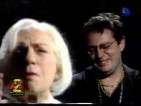 Luis Buñuelo 2 (1999)