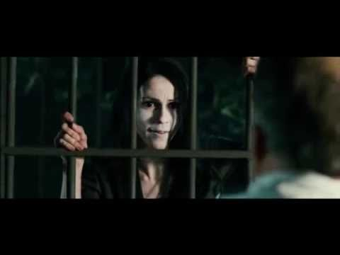 Bloodrayne 3 The Third Reich (Official Trailer)