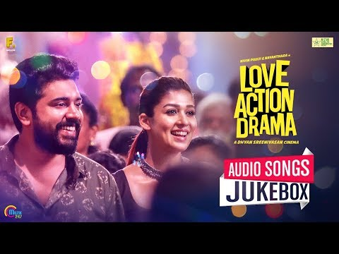 malayalam film songs malayalam latest songs malayalam 2018 songs malayalam latest music poomaram poomaram songs kalidas jayaram kalidas jayaram debut malayalam movie kalidas jayaram movies mruthu mandahasam mruthu mandahasam song abrid shine abrid shine movies college movies campus movies k s chithra k s chithra songs k s chithra melodies k s chithra hits chithra songs malayalam film songs malayalam 2017 songs best songs 2017 malayalam malayalam best song malayalam songs 2017 malayalam best son book your tickets online: https://in.bookmyshow.com/kochi/movies/love-action-drama/et00059575  presenting the beautiful songs composed by shaan rahman from the most awaited malayalam movie 'love action drama'. each track is sure to take you to a mesm