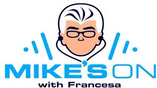 Mike Francesa calls-Eagles-Falcons,what's a catch,Dak Prescott,Jets,Mikes app,more WFAN