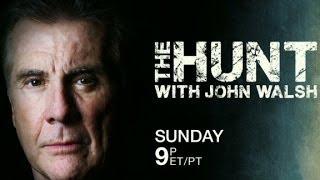 John Walsh details new show,