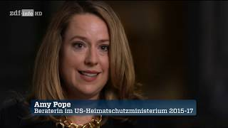 Kinder in Käfigen - Trumps Flüchtlingspolitik DOKU/DOKUMENTATION HD deutsch/german 2019
