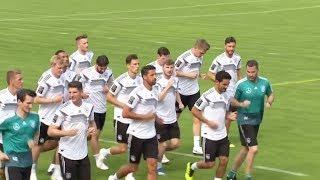 Tin Thể Thao 24h Hôm Nay (21h - 26/5): Real Madrid và Liverpool Sẵn Sàng Tử Chiến ở Trận CK Cúp C1