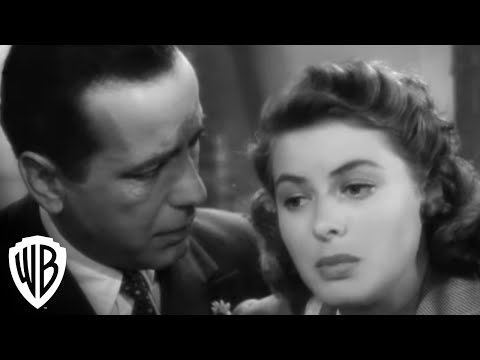 Casablanca 70th Anniversary Edition - Kiss Me