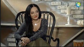 """Женская дружба и как поставить защиту с помощью замка? -Яснознающая Фатима Хадуева на т/к """"МИР"""""""