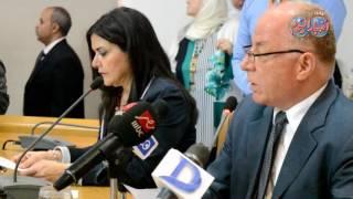 وزير الثقافة يعلن أسماء الفائزين بجوائز الدولة لعام 2016/2015