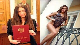 5 САМЫХ УМНЫХ ПОРНО АКТРИС. самые умные порно актрисы. порнографические актрисы