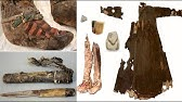 6d657b1c2 euronews science - Medieval lingerie - YouTube