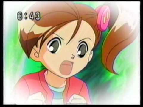 2003,02,23放送.