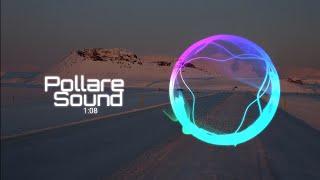 Sean Paul & Tove Lo - Calling On Me (Mazco Remix)