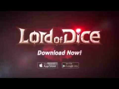 Lord of Dice Global