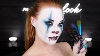 IM BACK! Why I Left for a Month + Joker Makeup + ANNOUNCEMENT!