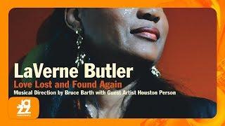 LaVerne Butler - Everybody's Somebody's Fool