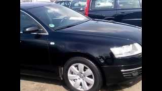 Автомобили из Литвы. Покупка и пригон под заказ. email: peregon232@gmail.com