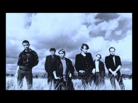The Fall - Peel Session 1985