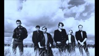 The Fall - Peel Session 1985