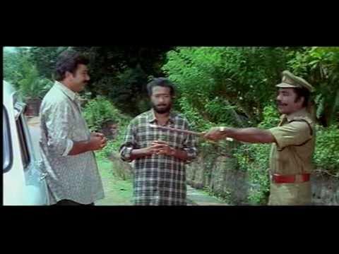 Pattabhishekam - 2 Malayalam comedy full movie - Jayaram, Harisree Asokan, Mohini (1999)
