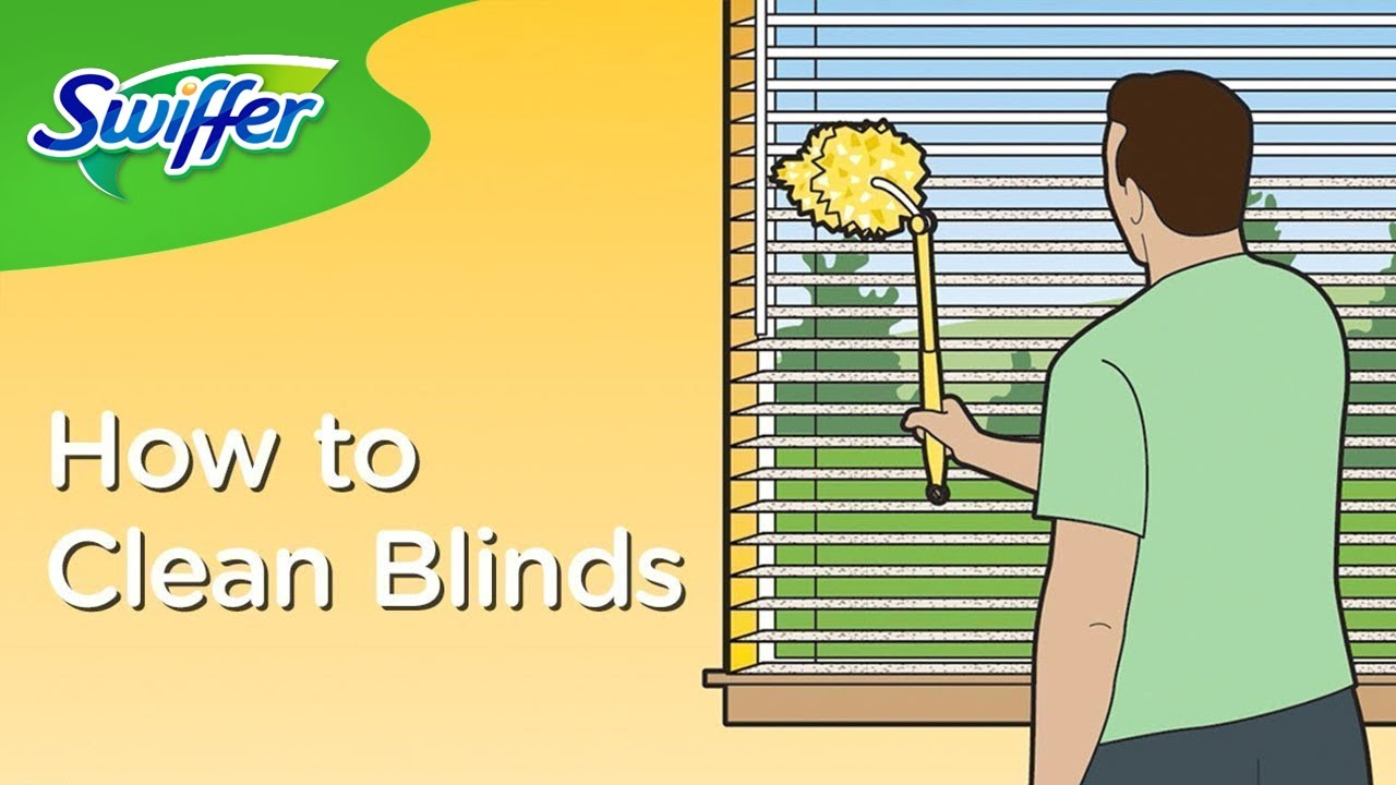 blinds cleaner window cleaning white photo vacuum stock wireless