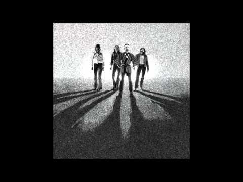 Клип Bad Company - Leaving You