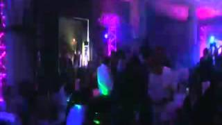 Fashion TV Party in Tunisia 2012 By Armagueddon & Dimension 5 Thumbnail
