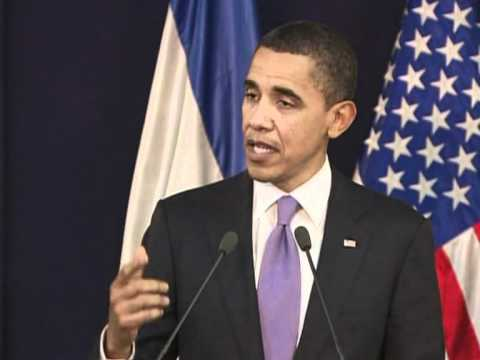 'Significant reduction' of US flights in Libya: Obama