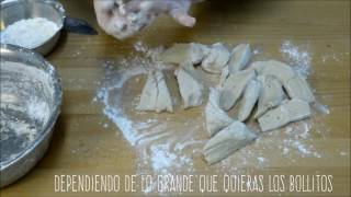 Hamburguesas celiacos para de pan