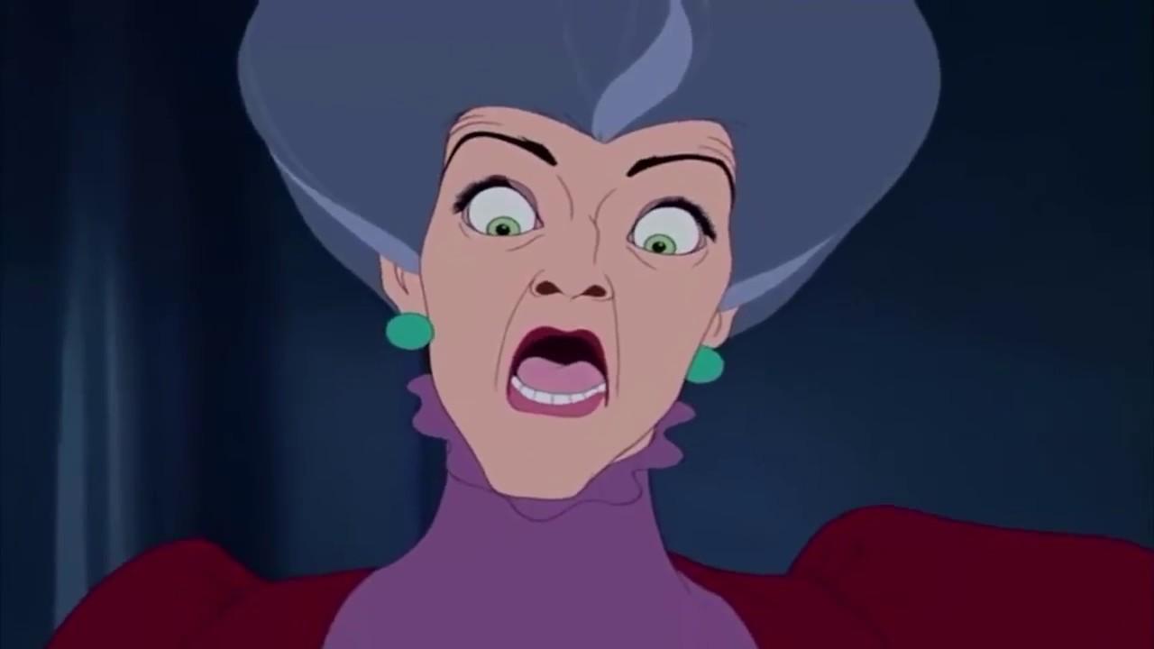 Download Cinderella Parody 2