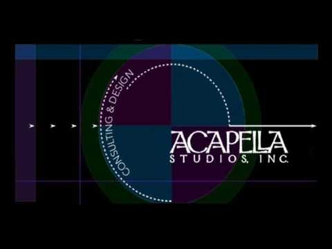 Acapella-Everybody said but nobody did