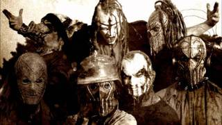 Watch Mushroomhead 43 video