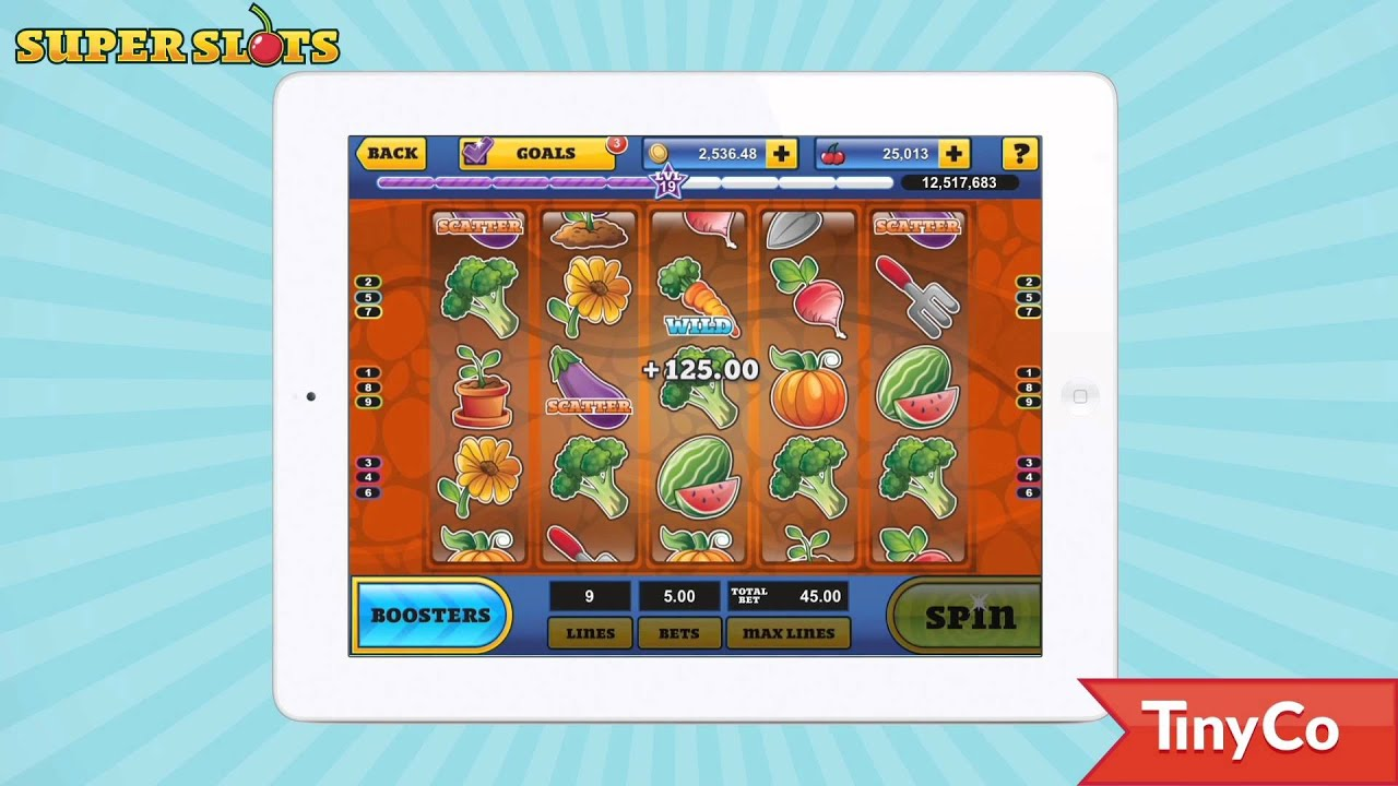 BIG PULL TAB WIN! Super Slots $30,000 Top Prize! Michigan Lottery!