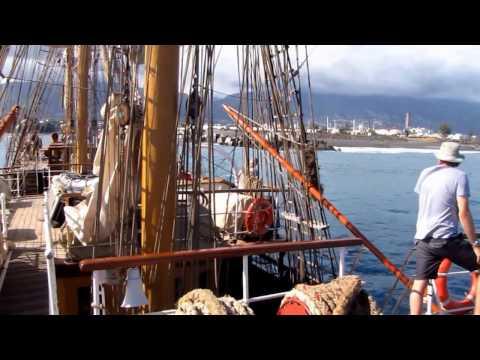 Europa Video 2013 2
