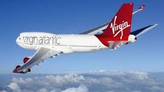 Video Orlando 747 Virgin Atlantic Upper Class Video Cabin Review Bar Seats And Take Off download MP3, 3GP, MP4, WEBM, AVI, FLV Juni 2018