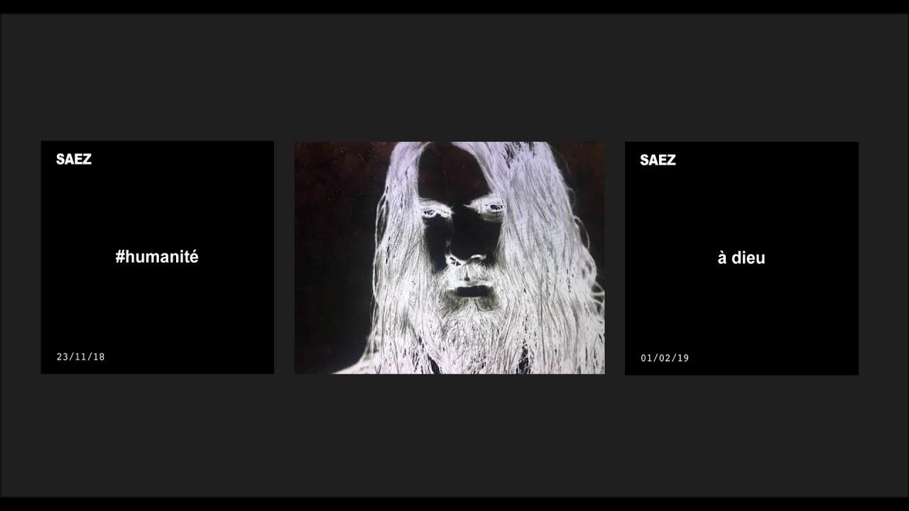 saez-23-11-18-humanite-01-02-19-a-dieu-damien-saez