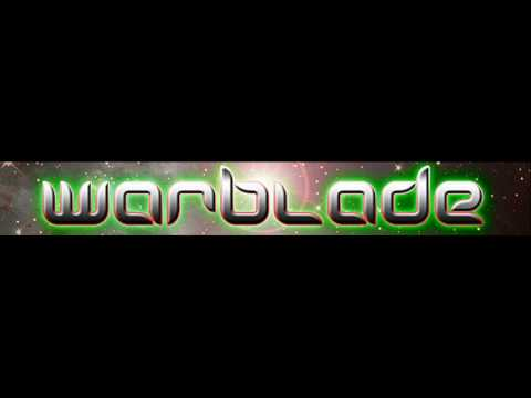 warblade 2 full version download