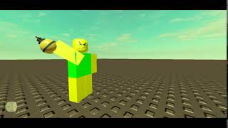 stop motion roblox test