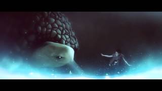 las maravillas de una enfermedad mental cortometraje animado hd