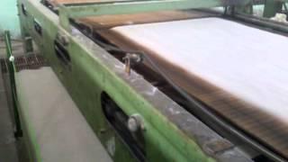 Non Woven Geotextile Fabric Price----Www.GeotextileMembrane.Com