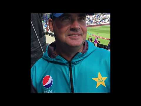 Mickey Arthur explains why Wahab Riaz played instead of Junaid Khan against India
