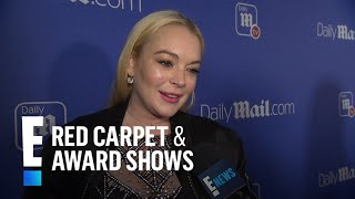 Would Lindsay Lohan Do a