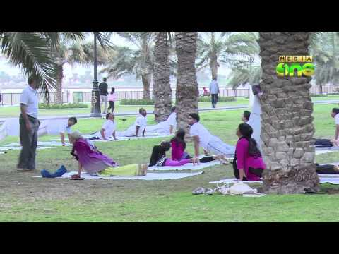 Friends of Yoga in UAE-Weekend Arabia 39 (5)