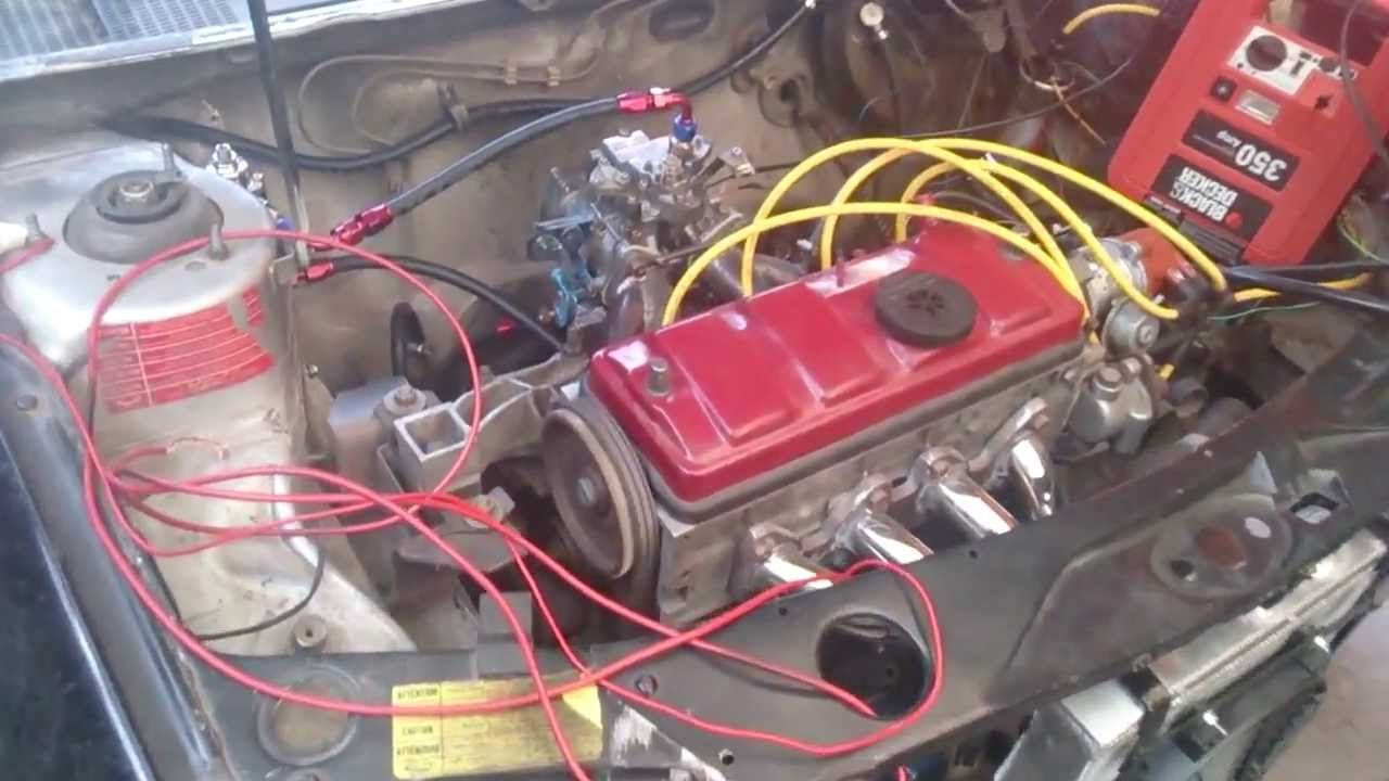 Peugeot 205 swap motor 106 xsi solex 4040 youtube for Interieur 106 xsi