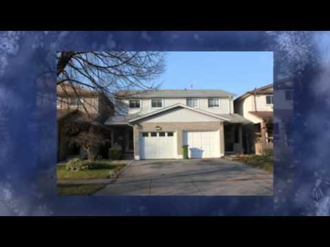 Stoney Creek Mountain Real Estate Hamilton Ontario Houses Homes For Sale Property Prices!