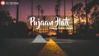 Download Mp3 Pujaan Hati - Kangen Band Cover By Meisita Lomania   Un Lirik