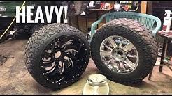 Off Road Tires For 24 Inch Rims Sedona Super8