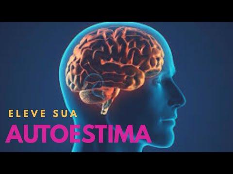 Auto-Hipnose para Aumentar a Autoestima e Confiança I Edson Brandão #Autohipnose