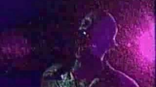Juke Joint Jezebel - KMFDM